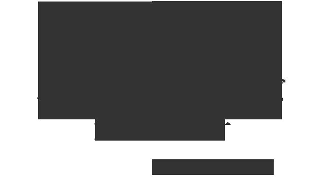 世界初 システム手帳で読む 本格的詩集シリーズ 第一弾刊行 ↓