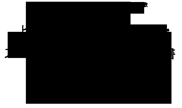 詩      文芸( 小説・エッセイ・短歌・俳句・評論・ その他 )      ビジネス・実用      自己啓発・スピリチュアル      絵本・児童書      写真集・ドキュメンタリー      作品集・評伝・自伝